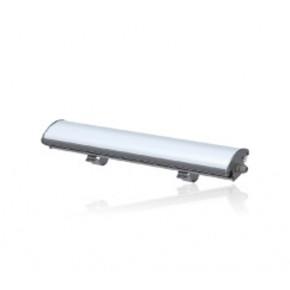 BLD180LED防爆灯 代理 厂家 LED防爆灯价格