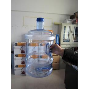12升带把手PC水桶丨3加仑旋盖矿泉水桶丨纯净水桶丨桶装水水桶举报中心