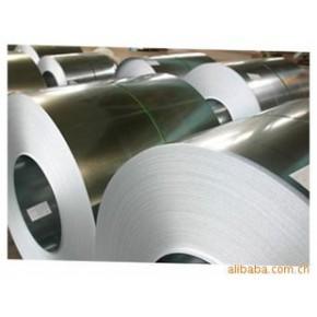 福建钢材 上饶钢材 冷轧板(卷)