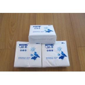 太原纸巾厂