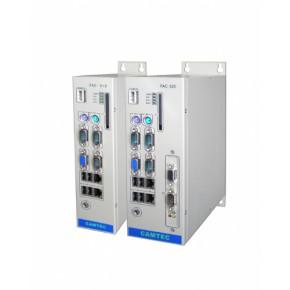 凯姆特PAC-500系列控制器