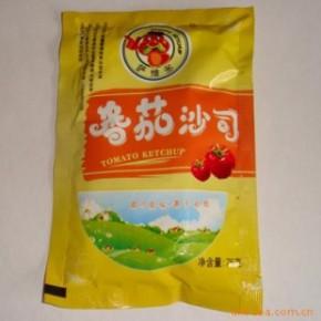 【厂商】销售一批萨维多番茄沙司/番茄酱/75g