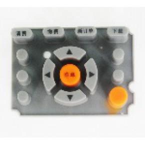 硅胶专业生产