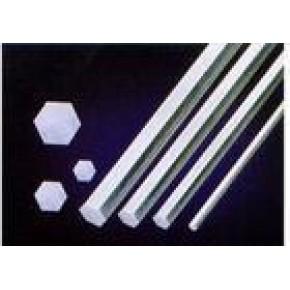 GH2302(H23020)国产变形高温合金板材、管材、棒材