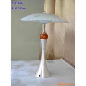 6W LED台灯 LED节能灯