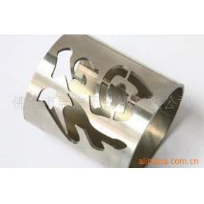 工艺品激光加工  金属制品切割