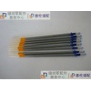 水银笔芯#水银记号笔芯#布料、皮革记号笔