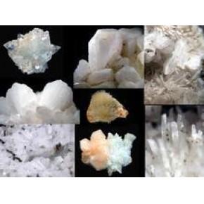 浙江杭州沸石、宁波沸石、温州沸石、绍兴沸石、台州沸石、嘉兴沸石、金华沸石、丽水沸石、湖州沸石、衢州沸石、舟山沸石