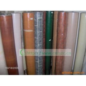 PVC装饰膜-自粘装饰膜