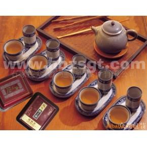 提供中秋佳节月饼盒包装设计与印刷服务等