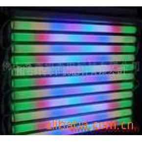 护栏管 LED节能灯 100(mm)