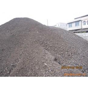 锰矿石 锰矿石