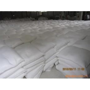 重质碳酸钙: 重质碳酸钙: