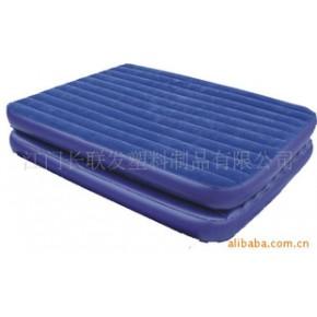 充气床 康乐宝 充气床 植绒PVC
