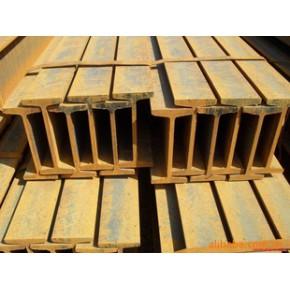 国标大型大厂工字钢 56(mm)