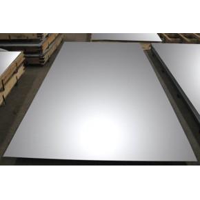 热销316L不锈钢板材、不锈钢装饰板-规格齐全