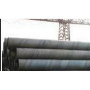 湖南螺旋管 湖南螺旋管建筑用金属管 湖南螺旋管理论重量表