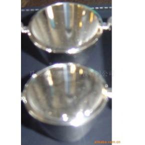反光杯 水立方 /(mm)