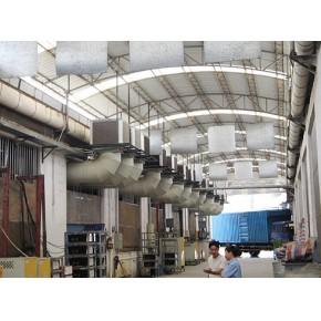泉州环保空调、泉州厂房空调、泉州厂房降温空调、泉州厂房通风降温设备