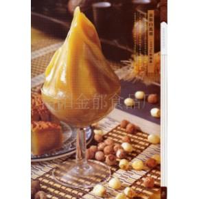 金郁馅料、豌豆蓉、红豆沙、莲蓉等、高质!