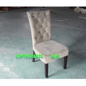 桂林市万福沙发厂餐椅