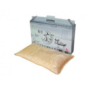 新疆茶枕零售 新疆茶枕批发 馨安新疆茶枕代销点