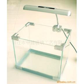 各款优质 玻璃鱼缸 鱼缸