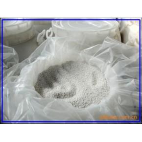 漂粉精/次氯酸钙 TJYF097