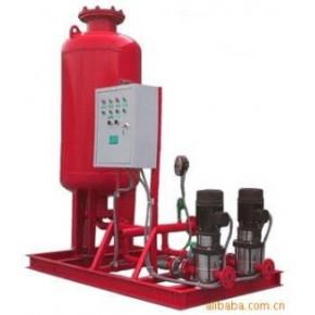 变频恒压供水设备系统 dwzj