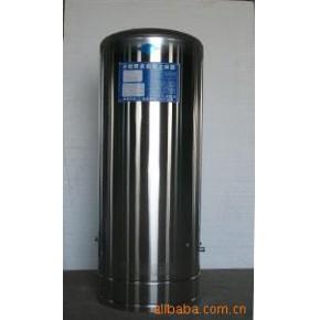 不锈钢供水器 无塔供水设备