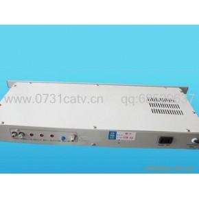 邻频调制器 2(kg) 220(V)