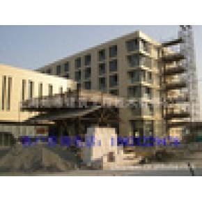 建筑结构植筋补强加固修补工程 插筋 种植钢筋、化学锚栓