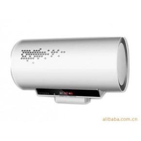 四倍增容 开机即洗 海尔 80 升热水器