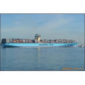 提供国际海运,货代,国际物流服务