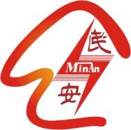 南宁市民安防雷器材有限公司