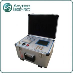 HSXGK-V高压开关特性测试仪