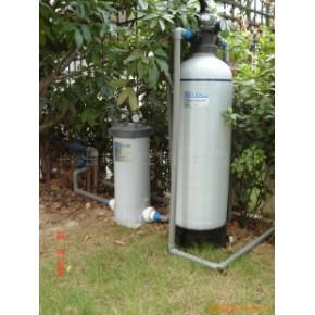 优质水处理设备 水处理 水处理