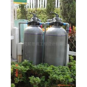 质优价廉的水处理设备供应商