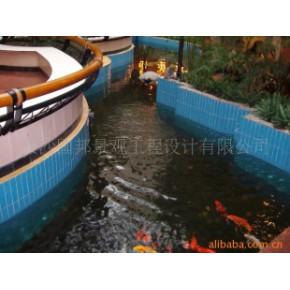 优质水处理工程服务商 水处理