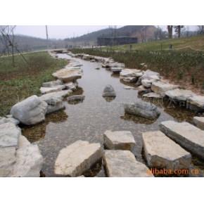 优质水处理服务 优质水处理服务