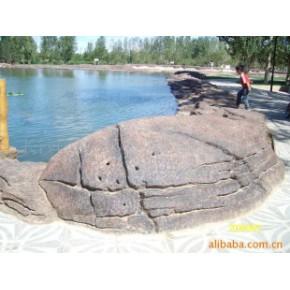 湖南优质水处理 优质水处理