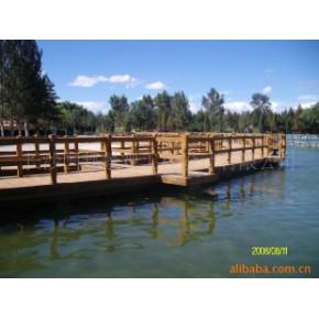 优质水处理服务 水处理 水处理