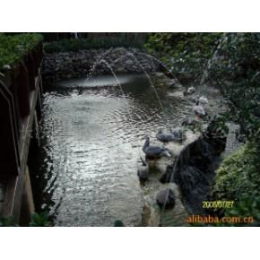 优质水处理服务供应商 水处理