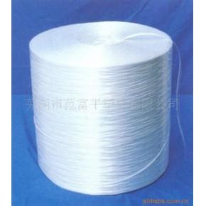 增强玻璃纤维 纱 玻纤 增强塑料 尼龙 橡胶 工程