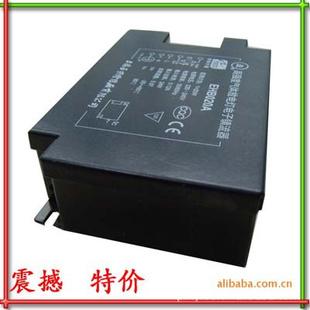 正品亚明低频HID金卤灯UL认证节能稳定铜芯EHB070D 电子安定器 -图片