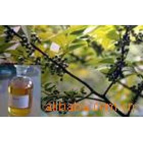 山苍籽油 木姜籽油图 山苍籽油香