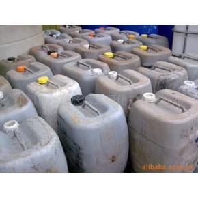 长期大量进口冰醋酸供应 优级品