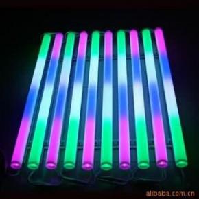 LED护栏管 普勒 LED景观灯