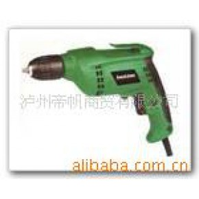 各种品牌电动工具 H1001C电钻 多型号供选