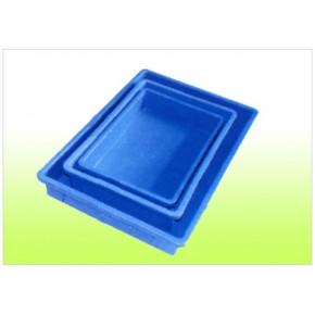 中山塑胶盆